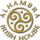 Alhambra Irish House